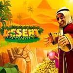 Гаминатор Сокровища Пустыни