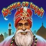 Гаминатор Богатство Индии