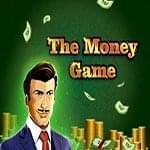Симулятор Игра денег